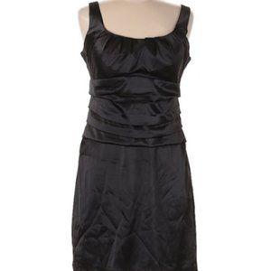 B. darlin coktail dress